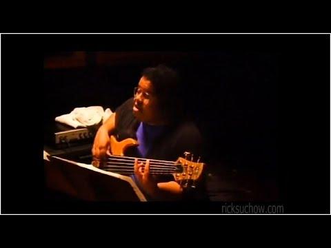 Art Farmer Benny Golson Meet The Jazztet