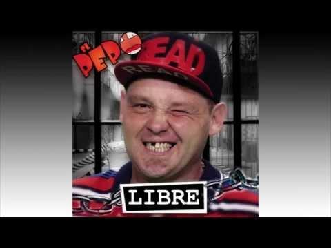 CUMBIA DE HOY - EL PEPO - HOY ACÁ EN EL BAILE
