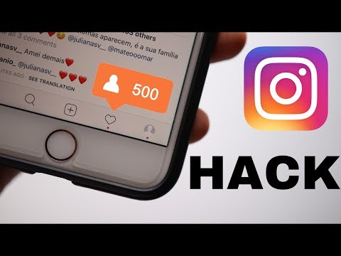 Instagram Hacks,Tips And Tricks,Secret Features New For Android & iOS 2017