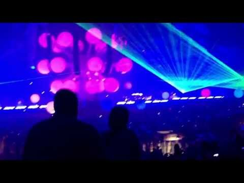 Jun 1, 2013 video