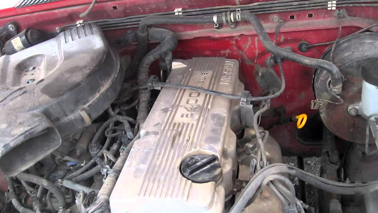 2003 nissan maxima belt diagram with Nissan Altima 2000 Engine Diagram on 3ifvz 2003 Nissan Sentra 1 8 Liter Timing Mark Bottomt moreover P2757 2011 toyota camry as well Nissan 3 0 Engine Diagram moreover Diagram Besides 2003 Nissan Altima Idle Air Control Valve Location as well Dodge 3 5 Engine Diagram.