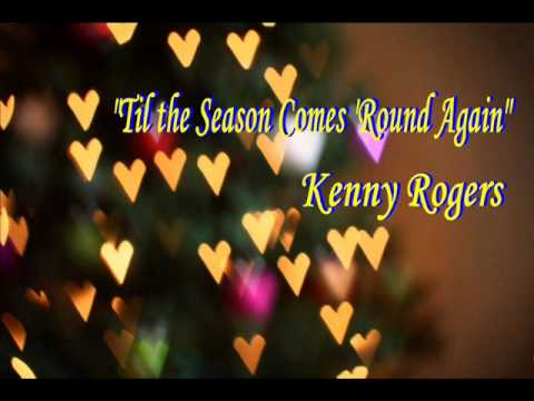 Kenny Rogers -