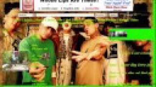 Watch Kottonmouth Kings Take A Bath video