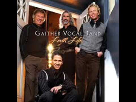 Gaither Vocal Band-prisoner Of Hope video