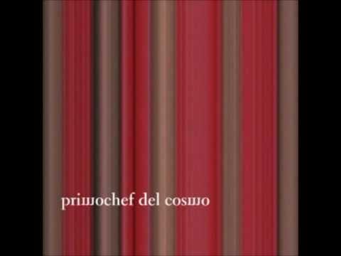 PRIMOCHEF DEL COSMO per rispondermi.wmv