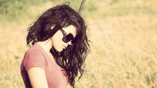 Watch Cady Groves Meant To Be video