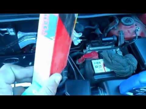Kia soul,análise rápida,filtro de combustível,filtros Wega,manutenção básica.