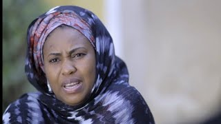 CIGABAN JAN GWARZO 3&4 LATEST HAUSA FILM 2019 with English subtitle