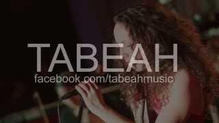 Vorschaubild Tabeah