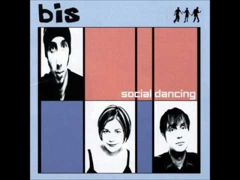 Bis - Young Alien Types