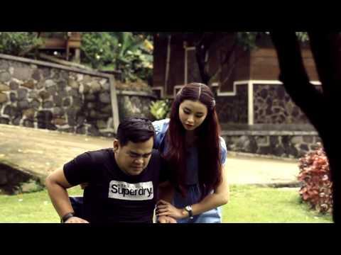 Ruby Band - Sangat Ingin Memiliki ( Official VideoClip )