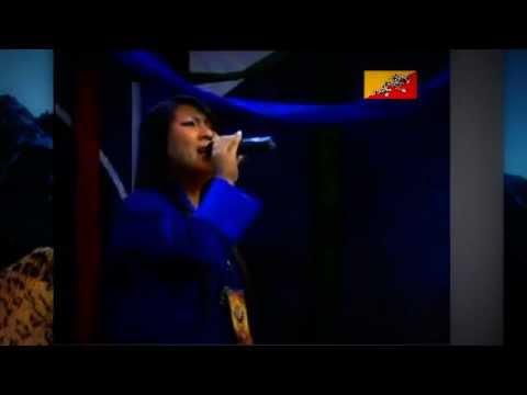 Bhutanese Song By Jangchub Choden video