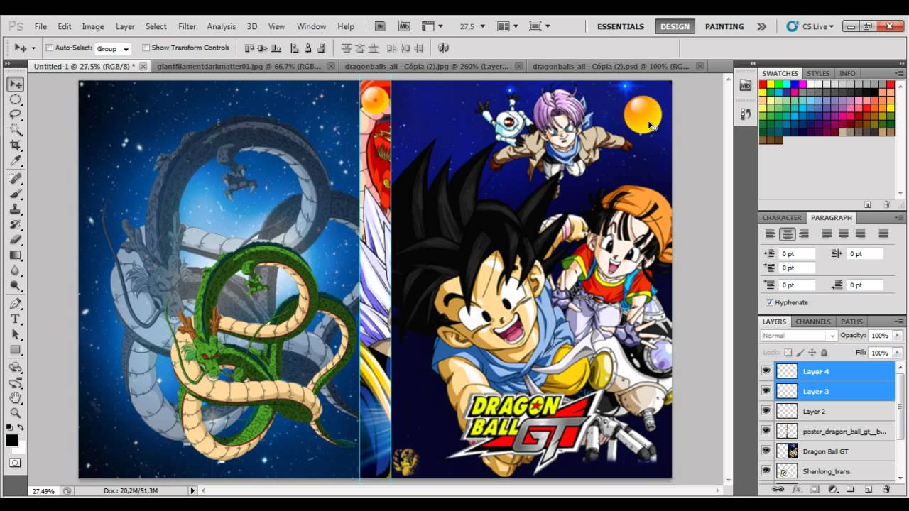 template: PSD capa de DVD,Cd e Bluray