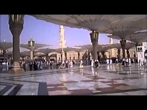 Hafiz Ihsanullah Ihsan Pashto Naat Chi Sta Mina Ki Malang Wai video