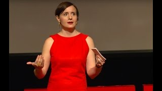 Career Change: The Questions You Need to Ask Yourself Now | Laura Sheehan | TEDxHanoi