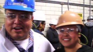 Cargill - In Your Own Words - Pedro Ramos, Friona, Texas