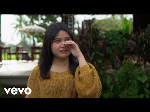 Download  Brisia Jodie - Kisahku    Gratis, download lagu terbaru