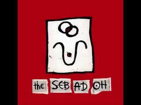 Sebadoh - Weird