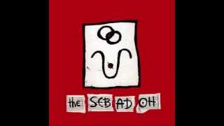 Watch Sebadoh Weird video