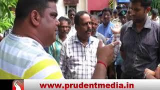 Prudent Media Konkani News 18 June 18 Part 4
