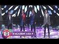download lagu 4 GANTENG! Rafi, Rizki, Ridho, Randa Buat Panggung DA Asia Tambah Semarak dengan 'Cinta Sabun Mandi' gratis