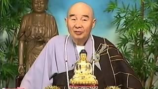 Tập 185 - (HQ) Kinh Đại Thừa Vô Lượng Thọ - Pháp sư Tịnh Không chủ giảng - cẩn dịch cư sĩ Vọng Tây