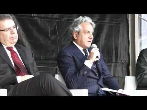 Milano Fashion Design 2012 - Presentazione
