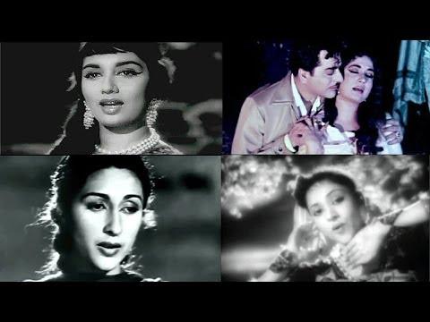 Superhit Songs of Lata Mangeshkar - Vol 1