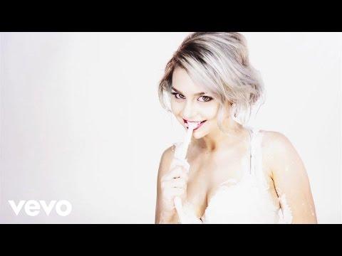 Colette Carr - HAM (Explicit) ft. Ben J
