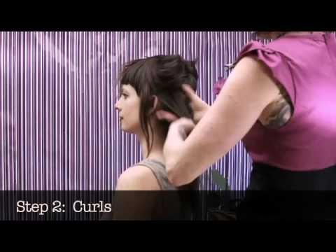 High Speed Hair Cutting.mov