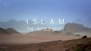 Download Lagu BBC Documentary   Inside Islam   The Untold Story Of Islam Gratis STAFABAND