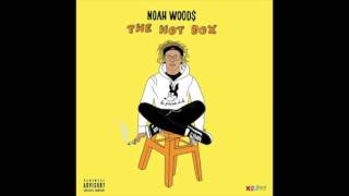 Download Lagu Noah Wood$ - Roaches Ft. Madeintyo Gratis mp3 pedia