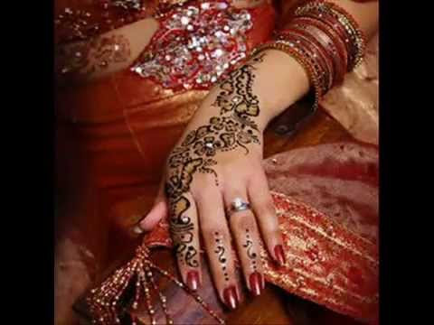 Mehandi Ha Rachnay Wali.flv video