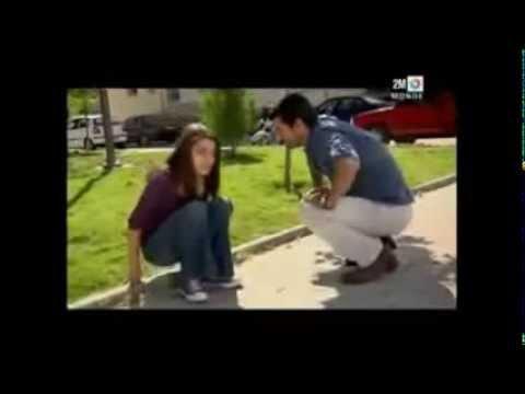 Samhini 2M Ep2 en Arabe SAMIR Prod YYJ  Youtube