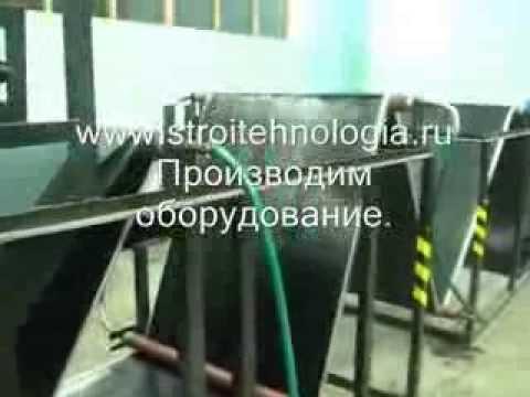 Технониколь укладка унифлекса