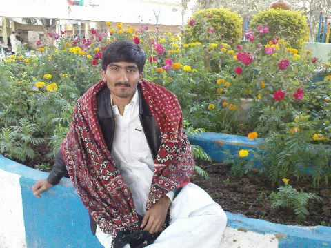 Jeay Sindh Ahmed Mugal Song Sahando Ker Mayar By Soomro Shahdadpur.wmv video