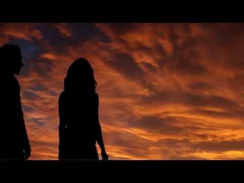 Raula Paa Dena | Geeta Zaildar | Heart Beat-2 | Punjabi Songs...
