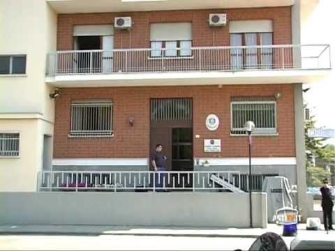 Notizie del Giorno Asti 24 Febbraio 2012