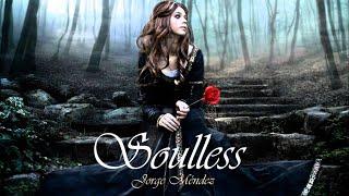 Saddest Piano Music Soulless By Jorge Méndez