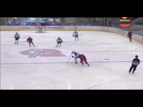 Юность   Динамо Минск Шарангович