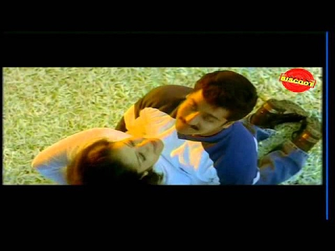 Hrudayam Niranje Songs Of Malayalam Movie Reghuraman Ias - Jyothika video
