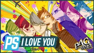 So You've Decided to Buy a PlayStation Vita - PS I Love You XOXO Ep. 30