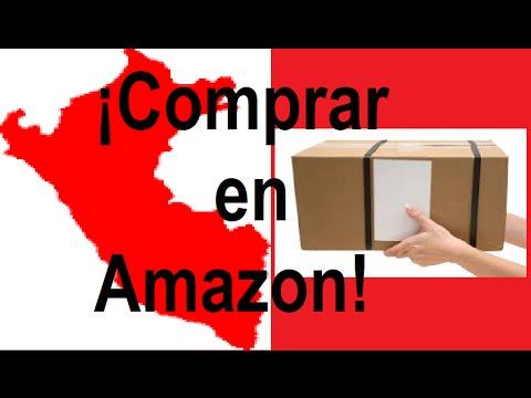 COMO COMPRAR EN AMAZON - BIEN EXPLICADO SIN DEMORAS