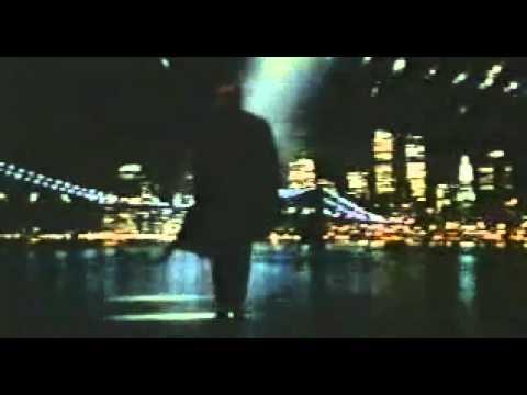 Drsnej Shaft (2000) - Trailer