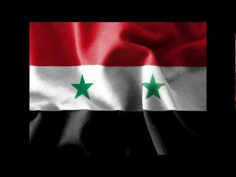 We Are Syria - 