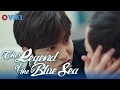 [Eng Sub] The Legend Of The Blue Sea - EP 20 | Lee Min Ho's Drinking Habits thumbnail