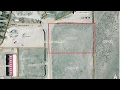 Lots And Land for sale - 03 Enterprise Lane, Chino Valley, AZ 86323