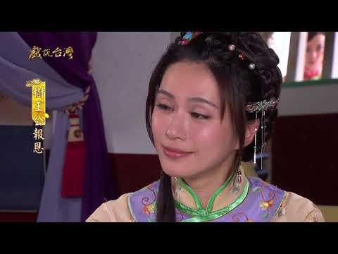 台劇-戲說台灣-樹王公報恩-EP 08