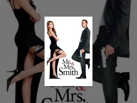 ¿Se divorcian Angelina Jolie y Brad Pitt?