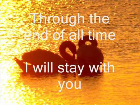 Download Lagu John Legend- Stay with you lyrics MP3 Free
